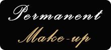 Permanent Make-Up Logo