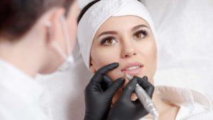 Permanent Make-up Aachen