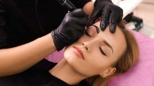 Permanent Make-up Bonn