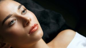 Permanent Make-up Heidelberg