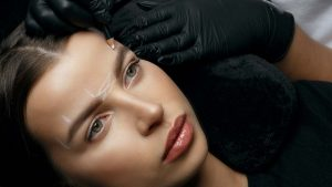Permanent Make-up Kassel