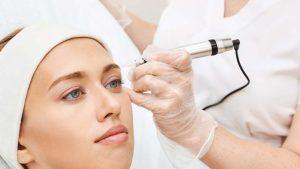 Permanent Make-up Regensburg
