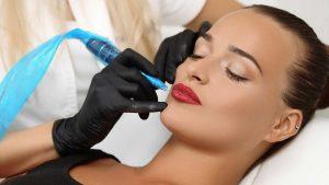 Permanent Make-up Hagen