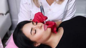 Permanent Make-up Dortmund